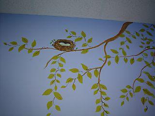 Nesttree1