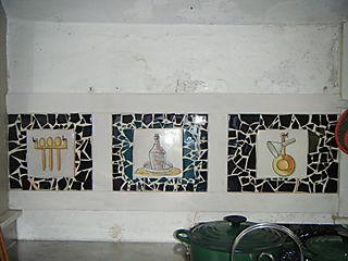 Better3 tiles