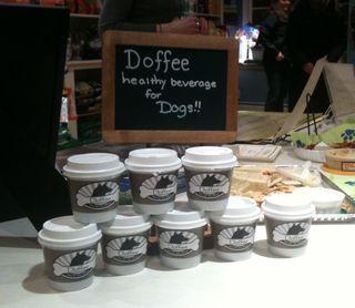 Doffee