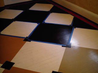 Floor way b4