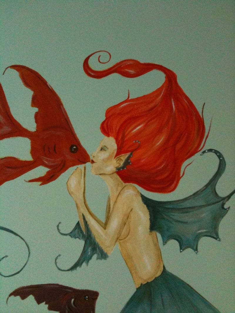 Mermaidclose1