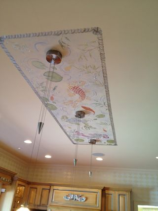 Ceiling done2