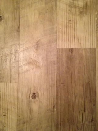 Floor close