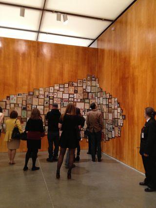 Pics:wall
