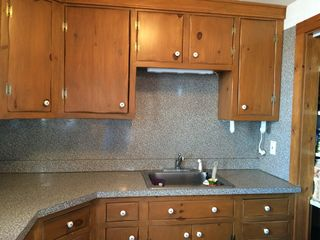 Backsplash B41