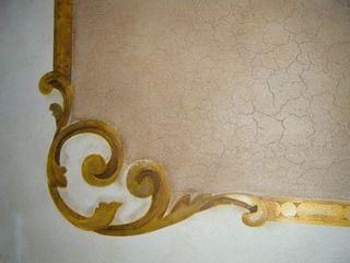 Detail panel